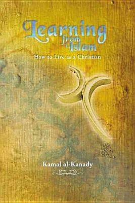 Learning from Islam PDF