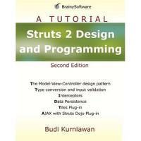 Struts 2 Design and Programming PDF