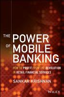 The Power of Mobile Banking PDF