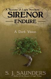 Sirenor: Endure