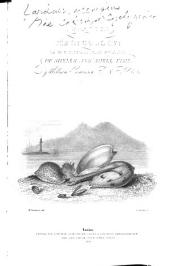 A Treatise on Malacology: Or, Shells and Shell Fish