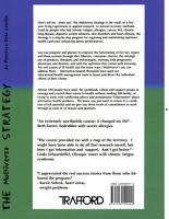 The Multiversa Strategy PDF