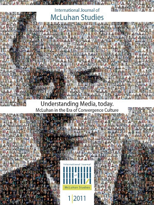 International Journal of McLuhan Studies PDF