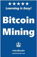 Bitcoin Mining PDF