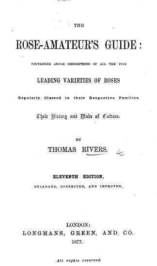 Das Blumen Album  Der Pflanzen Symbolik und Sprache in Abendland und Morgenland PDF