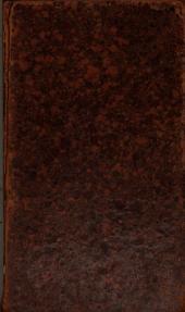 Marchmont: Volume 2