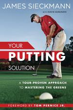 Your Putting Solution