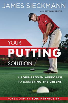 Your Putting Solution PDF