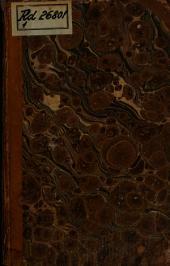 Собрание писем Императора Петра И-го к разным лицам с ответами на оныя: Част первая