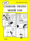 New Lanchester Strategy  without special title PDF