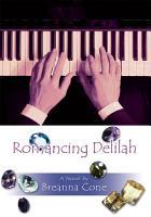Romancing Delilah PDF