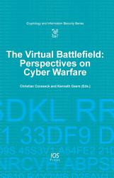 The Virtual Battlefield Book PDF