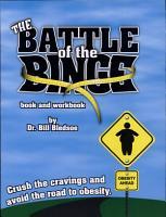The Battle of the Binge PDF