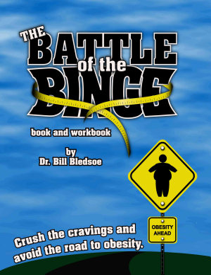 The Battle of the Binge