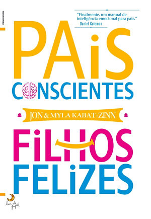 Pais Conscientes  Filhos Felizes PDF
