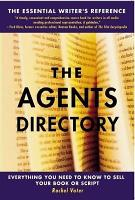 The Agents Directory PDF