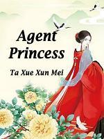 Agent Princess