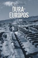 Dura Europos PDF