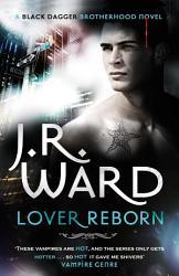 Lover Reborn Book PDF