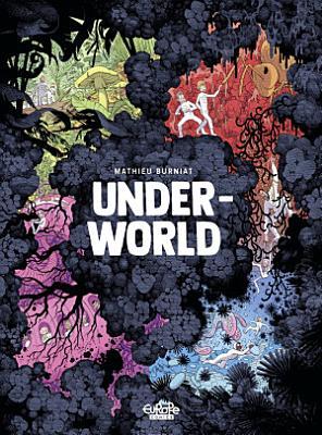 Underworld Underworld