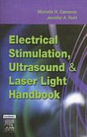 Physical Agents in Rehabilitation Handbook PDF