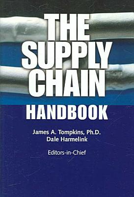 The Supply Chain Handbook PDF