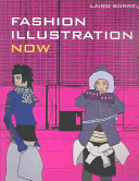 Fashion Illustration Now PDF
