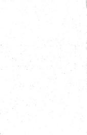 Repetitio celeberrimi capituli quoniam contra falsam in qua continentur ... inprimis de Festibus et de Fide instrumentorum Tractatus