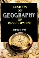 Lexicon on Geography of Development PDF