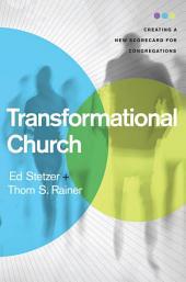 Transformational Church