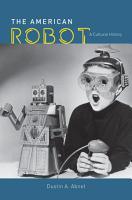 The American Robot PDF