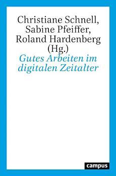 Gutes Arbeiten im digitalen Zeitalter PDF