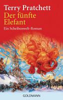 Der f  nfte Elefant PDF