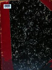Le opere di Galileo Galilei: Volume 14