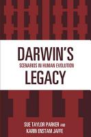 Darwin s Legacy PDF