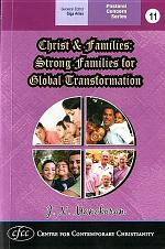 Christ and Families