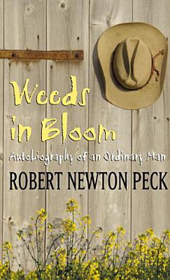Weeds in Bloom PDF