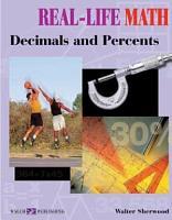 Decimals and Percents PDF