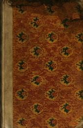 Christiades libri sex cum selectis hymnis de rebus divinis ..