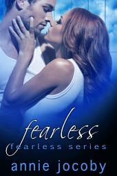 FEARLESS: Fearless Book One