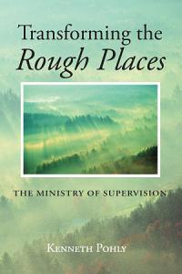 Transforming the Rough Places Book
