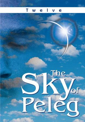 The Sky of Peleg