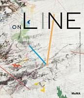 On Line PDF
