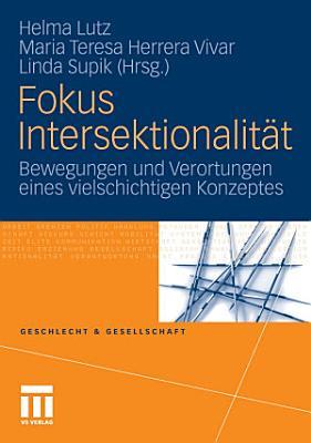 Fokus Intersektionalit  t PDF