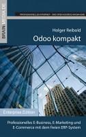Odoo kompakt PDF