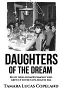 Daughters of the Dream Book