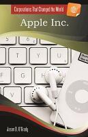 Apple Inc PDF