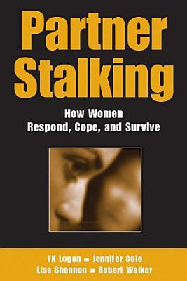 Partner Stalking