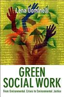 Green Social Work PDF