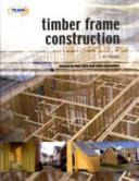 Timber Frame Construction PDF